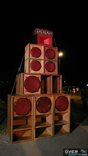 Festipop2012-Sound System