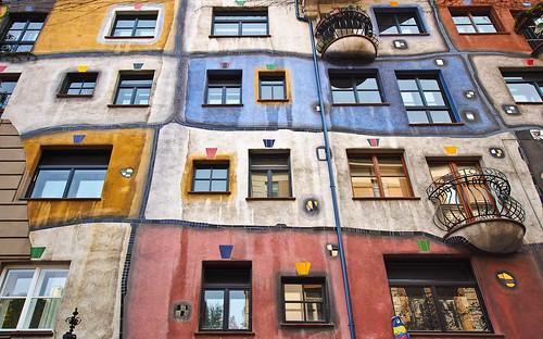 Wien_Hundertwasser_Haus