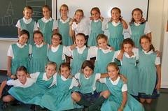 colegio-orvalle-12-13 (190)