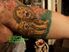 DSC01840 (Ink Wizard Tattoos) Tags: memorialtattoo portraittattoo garyhall customtattoos freehandartist inkwizardtattoos scarcoverup vitiligotreatment scartreatment customartist coveruptattoospecialist cosmeticpermanenttattoos tattooartistingeorgia tattoostudioingeorgia