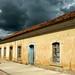 Antigas construcoes dos portugueses