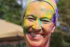 Festival of Color (43 of 49).jpg (bknabel) Tags: color chalk westvirginia krishna hindu holi newvrindaban moundsville festivalofcolors canon5dmkii bradknabel bknabel ©bradknabel