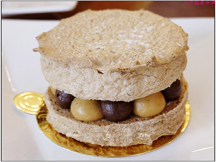 台北公館雷斯理甜點下午茶 (46).JPG