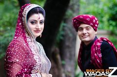 Bridal Sessions..... (Waqas-Z) Tags: pakistan bride bridal islamabad desicouple nikon85mm18d pakistanicouple desiweddingphotographer pakistaniweddingphotographer nikond7000 imagesbywaqasz
