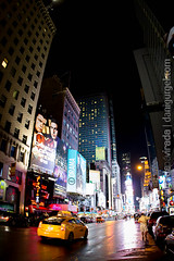 "Times Square. New York, NY, USA. • <a style=""font-size:0.8em;"" href=""http://www.flickr.com/photos/35947960@N00/8000429942/"" target=""_blank"">View on Flickr</a>"