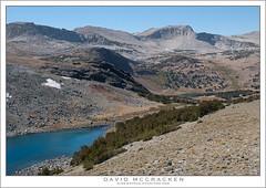 Parker Pass Lake and Kuna Crest (bfweasgg) Tags: nationalpark nikon yosemite yosemitenationalpark parkerpass d80 kunacrest spillwaylake parkerpasslake 35mmf18dx