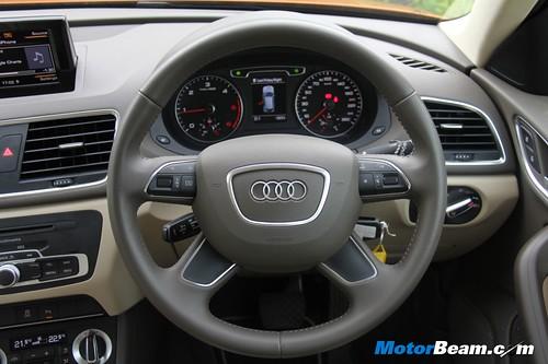 2012-Audi-Q3-48