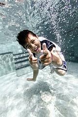 P R O T  G  (Imran Ahmad Bin Rayat Ahmad) Tags: nikon underwaterphotography imranahmad escapeincimranahmadsingaporenikonunderwaterphotographer