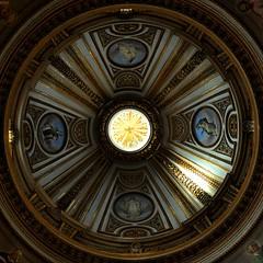 Sant'Antonio in Campo Marzio (fiumeazzurro) Tags: foto chapeau bellissima anthologyofbeauty sailsevenseas