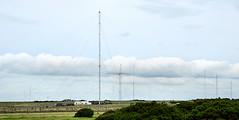 DiloSep12_D5-9885 (Ennor) Tags: uk cornwall unitedkingdom aerial september mast dilo 2012 dayinthelifeof kernow ennor steval autumnalequinox communicationsstation dilosep12 disusedairbase