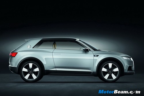 Audi-Crosslane-Coupe-Hybird-31