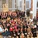 Kirchenkreisempfang