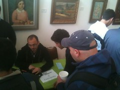 "Día del Software Libre Curicó 2012 • <a style=""font-size:0.8em;"" href=""http://www.flickr.com/photos/78262555@N06/8039456339/"" target=""_blank"">View on Flickr</a>"