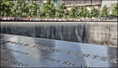 _SG_2012_09_0178_IMG_7737 (_SG_) Tags: world new york newyorkcity ny newyork canon lens eos is memorial mark worldtradecenter 911 ground center 11 september national ii wtc usm trade zero groundzero ef markii iloveny 24105 objektiv ilovenewyork f4l 24105mm canonef24105mmf4lis canonef24105mmf4lisusm ef24105 thecityneversleeps 24105usm nationalseptember11memorial 5dmarkii 5dii canon5dmarkii eos5dmarkii canon5dii canoneos5dii eos5dii usm24105ef ef24105canonusm p11memorial