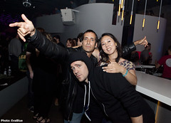 "q bar - decibel 2012 - 10 • <a style=""font-size:0.8em;"" href=""http://www.flickr.com/photos/74669477@N00/8041709799/"" target=""_blank"">View on Flickr</a>"