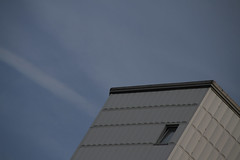 IMG_5282 (lucadipiazza) Tags: gropius gropiusstadt