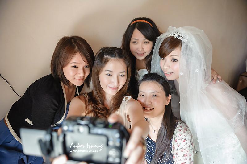 婚攝Anker 2012-09-22 網誌0024