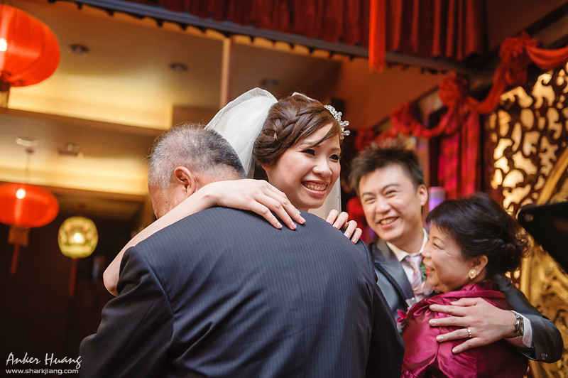 婚攝Anker 2012-09-22 網誌0062