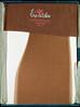 IMG_1707 (SSSH960 Nylons Collector) Tags: stockings box canon5d bas berkshire seamless nylons typec eyecatchers rht heeltoe 100nylon sssh960 reinforcedheeltoe box368