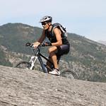 Rando Raid VTT Alpes Provence 2012 - F Fraisse (134)-2.jpg thumbnail
