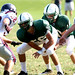 JV Football vs Avon 9-22-12