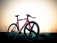 купить велосипед в одессе