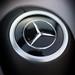 """2012 Mercedes SLK 55 AMG-22.jpg • <a style=""""font-size:0.8em;"""" href=""""https://www.flickr.com/photos/78941564@N03/8068551125/"""" target=""""_blank"""">View on Flickr</a>"""