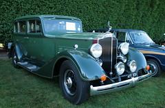 Packard (mickyman13) Tags: cars car eos automobile transport 8 vehicles standard saloon 1934 packard 1100 400d worldcars alltypesoftransport packard1100standard8saloon 1100standard8saloon 1934packard1100standard8saloon 55ltr