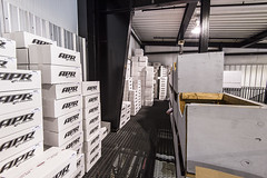production-inventory-007