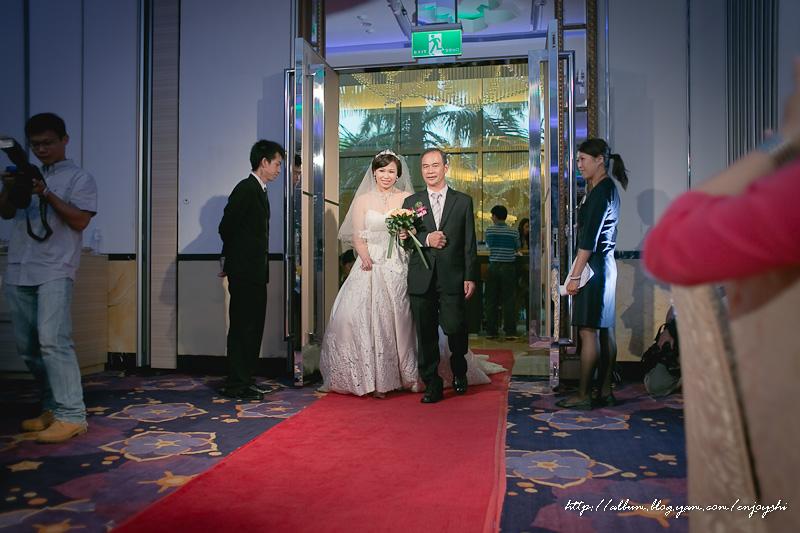 炳霖 依萍 結婚-0171.jpg