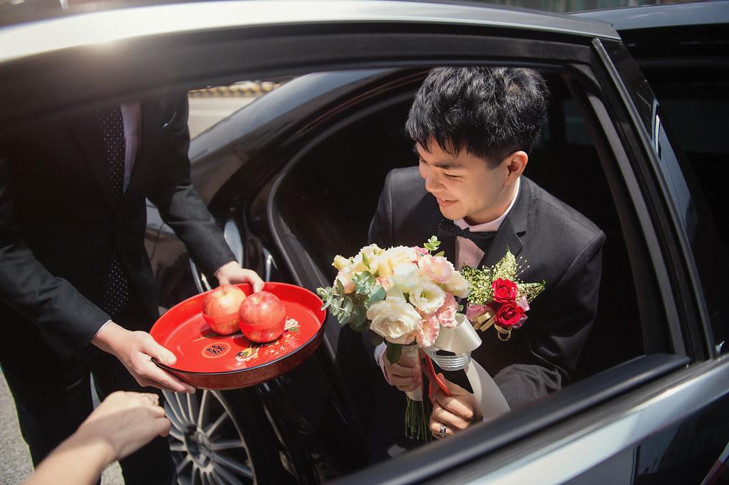 台南婚攝, 奇美博物館, 婚禮攝影, 婚攝, 婚攝守恆, 婚攝推薦-14