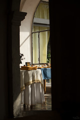 colazione (T N K) Tags: italy lake garda lagodigarda italai