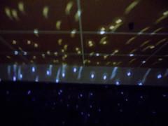 DSCN1809 (echoesmike84) Tags: urbex rurex abandonn abandonned creepy billard pool paintball quilles bowling amusement divertissement qubec canada exploration explotateur explore montral mtlurbex mtlpeople mtl igersmtl igersmontreal