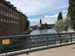 IMG_2086 (leeaison) Tags: sweden stockholm gamlastan travel europe streetscenes