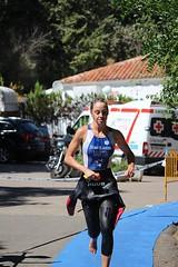 triatlon de Cuenca 22
