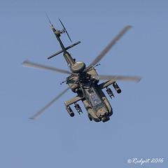 REDP3141 (Redpit) Tags: kass2016 kavalaairseashow demo airshow helicopter ah64 apache aerobatics pentax k1 dfa150450