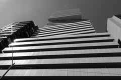 Exhibit Residences, Toronto (steveve) Tags: exhibitresidences bazis toronto bloorstreet rom condo architecture