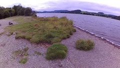 FHD0119 (LiteMeterPix) Tags: motorhome bala lake wales pant yr onnen camping lakeside uk united kingdom