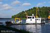 SEHESTEDT (004-13.08.2015) (HWDKI) Tags: sehestedt mmsi 211274960 schiff ship vessel hanswilhelmdelfs delfs kiel nordostseekanal nok kielcanal landwehr workboat eni 05037950