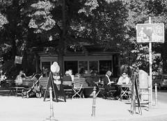 Berlin  Kreuzberg. Paul Lincke Ufer. (fipixx) Tags: art detail farbe fassade gebude gemlde gesellschaft graffiti graffity graffitti kultur kunst lebenswelten objekt szene stadtleben strassenkunst artwork building city citylife colour culture design exterior painting leisure outdoor scene society streetart worlds life urbanarte berlin