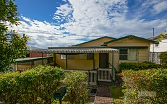 18 Ridge Street, Coffs Harbour NSW