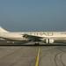 Etihad Crystal Cargo Airbus 300-600 at FRA (TF-ELF)