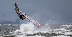1DXA2989_Lr6_24s1s (Richard W2008) Tags: barassie troon windsurfing scotland waves action sport water weather wind
