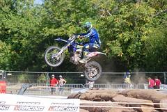 DSC_0026 (melobatz) Tags: enduro moto motorbike motorcycle toutterrain cahors gp ktm hva tm yamaha honda beta sherco phillips