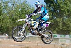DSC_0513 (melobatz) Tags: enduro moto motorbike motorcycle toutterrain cahors gp ktm hva tm yamaha honda beta sherco daniels