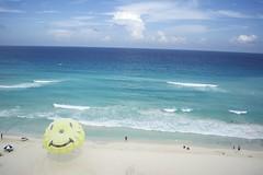 20160819_BRW0998 (brandonrwong) Tags: cancun marriott mexico beach