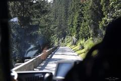IMG_8014 (fab spotter) Tags: nid daigle kehlsteinhaus berchtesgaden obersalzberg hitler allemagne exterieur paysage transport berghof