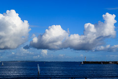 IMG_1305 (Jun.Ohashi) Tags: beach enoshima sea       jp canon  eos eosm3 apsc efm1855mmf3556isstm efm1855mm 1855mm efm f3556 is stm