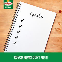 Royco  Mums Don't Quit! (wfdkenya) Tags: royco vegetarianrecipes butternut recipes