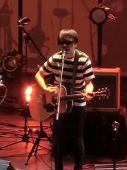 Cornelius 2 (michaelz1) Tags: livemusic foxtheater oakland cornelius fantasma